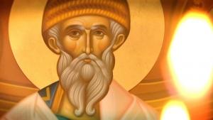 Десница святителя Спиридона Тримифунтского будет доставлена в Россию